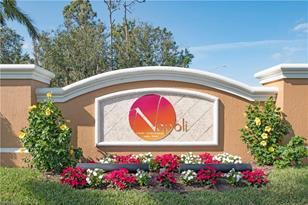 1810 Florida Club Cir 1110 - Photo 1