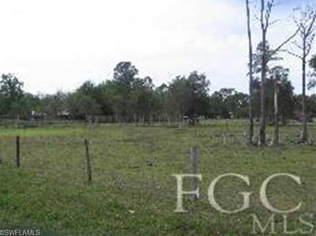 10440  Deer Run Farms Rd - Photo 2