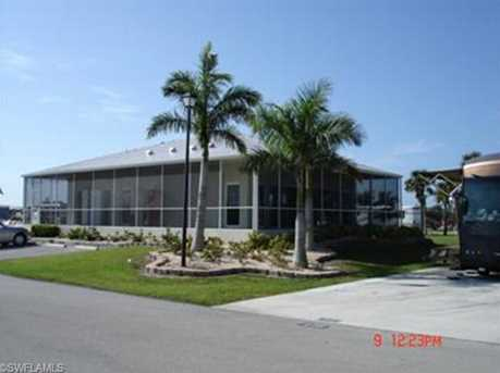 845  Gulf Waters Blvd - Photo 9