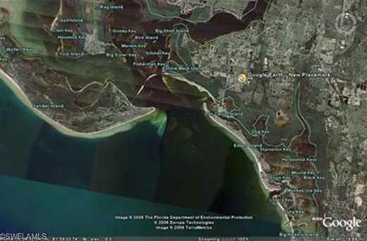 847  Gulf Waters Blvd - Photo 10