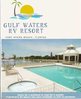 847  Gulf Waters Blvd - Photo 6