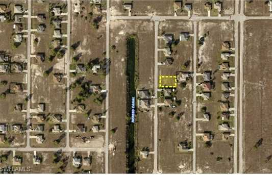 2135 Nw 17Th Ave - Photo 1