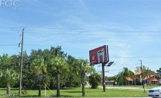 14128 Palm Beach Blvd - Photo 3