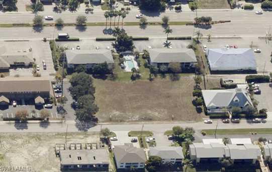 430 SW 47th Terrace - Photo 3