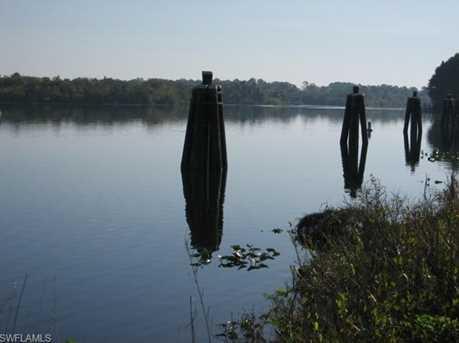 0 E River Mist Ln - Photo 6