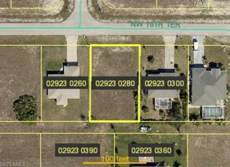 1140 Nw 16Th Ter - Photo 1