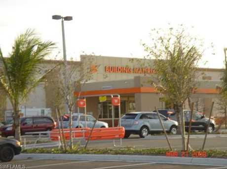 438 Kindred Blvd - Photo 3