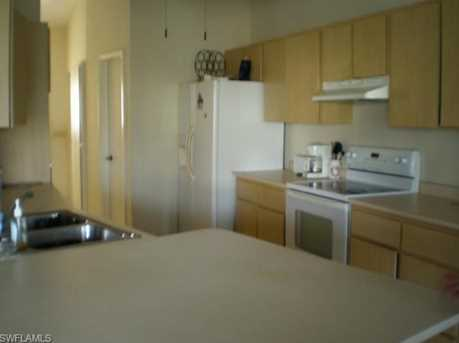 12304  Moon Shell Dr - Photo 3