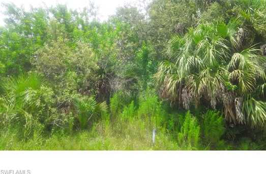3509 Nw 39Th Ave - Photo 1