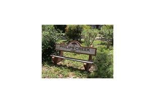 7151  Philips Creek Ct - Photo 1