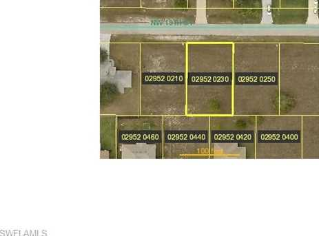 1018 NW 19th St - Photo 1