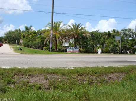 5462  Pine Island Rd - Photo 5