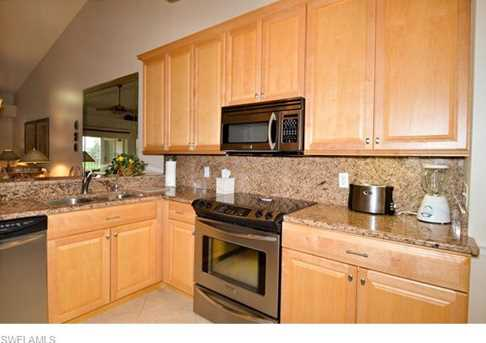 14291  Hickory Links Ct, Unit #1523 - Photo 7