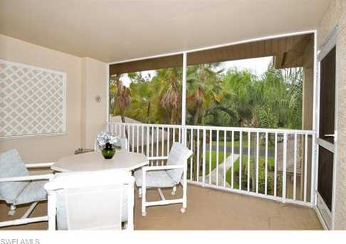14291  Hickory Links Ct, Unit #1523 - Photo 3