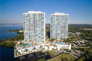3000  Oasis Grand Blvd, Unit #402 - Photo 1