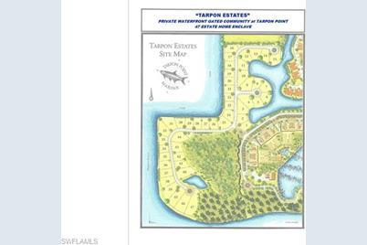 6092  Tarpon Estates Blvd - Photo 1