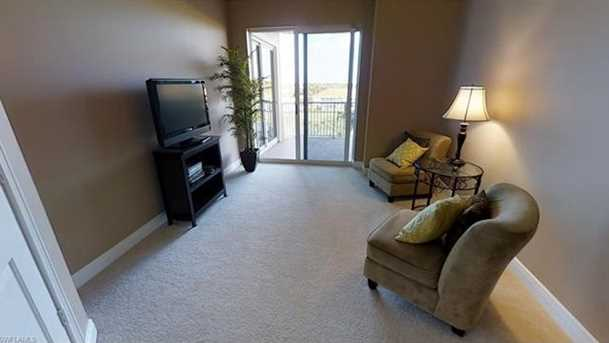 6021  Silver King Blvd, Unit #205 - Photo 21