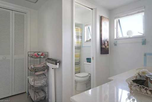 111 SW 51st Ter - Photo 12