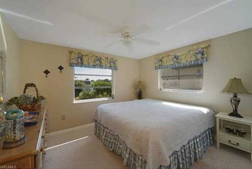 111 SW 51st Ter - Photo 9