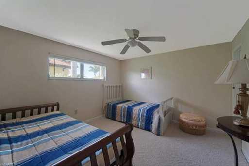 111 SW 51st Ter - Photo 13