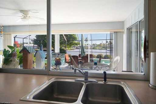 111 SW 51st Ter - Photo 5