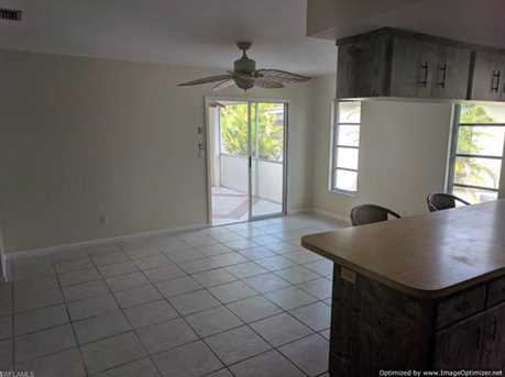 775  108th Ave - Photo 3
