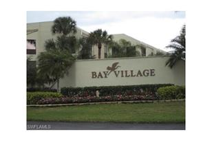 21400  Bay Village Dr, Unit #202 - Photo 1