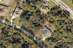 Lot 6 Dode Ave - Photo 1