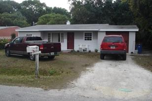 4414  Seminole St - Photo 1