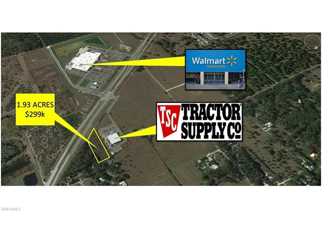 1800 w state rd 80 labelle fl 33970 mls 217045403