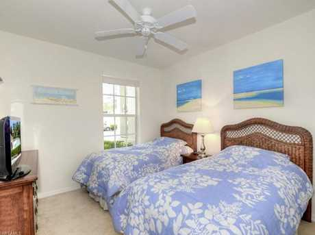 9595  Hemingway Ln, Unit #4107 - Photo 19