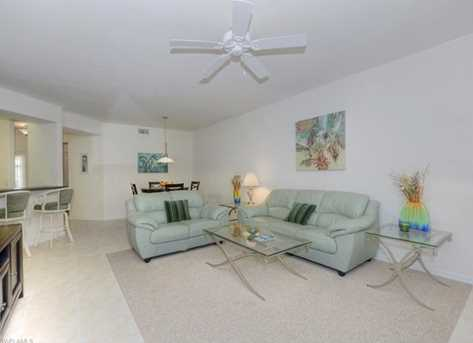 9595  Hemingway Ln, Unit #4107 - Photo 6