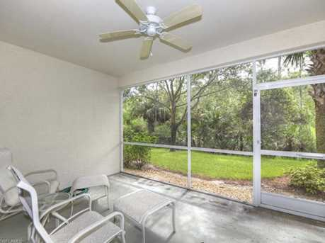 9595  Hemingway Ln, Unit #4107 - Photo 5