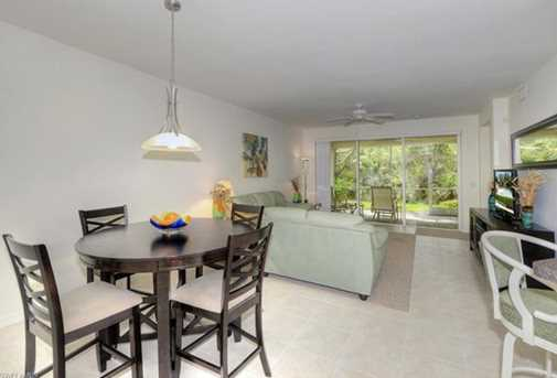 9595  Hemingway Ln, Unit #4107 - Photo 2