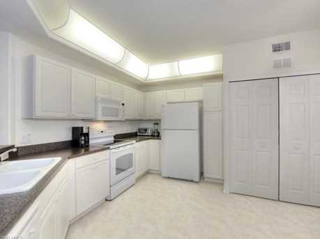 9595  Hemingway Ln, Unit #4107 - Photo 10