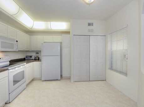 9595  Hemingway Ln, Unit #4107 - Photo 13