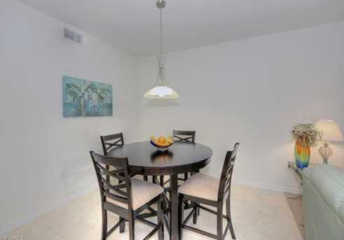 9595  Hemingway Ln, Unit #4107 - Photo 7