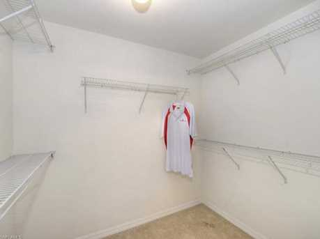 9595  Hemingway Ln, Unit #4107 - Photo 17