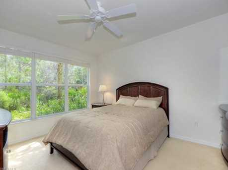 9595  Hemingway Ln, Unit #4107 - Photo 14