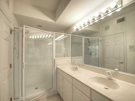 9595  Hemingway Ln, Unit #4107 - Photo 15