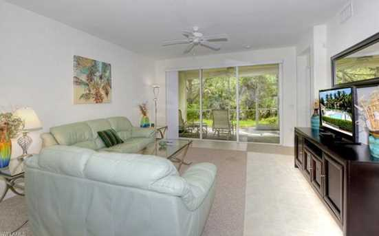 9595  Hemingway Ln, Unit #4107 - Photo 4
