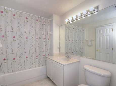 9595  Hemingway Ln, Unit #4107 - Photo 20