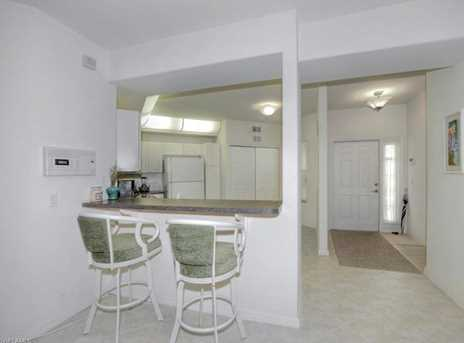 9595  Hemingway Ln, Unit #4107 - Photo 9