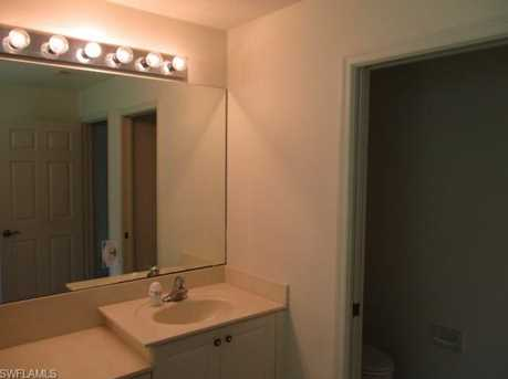 2305  Summersweet Dr - Photo 18
