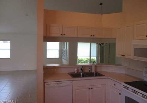 2305  Summersweet Dr - Photo 9