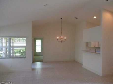 2305  Summersweet Dr - Photo 5
