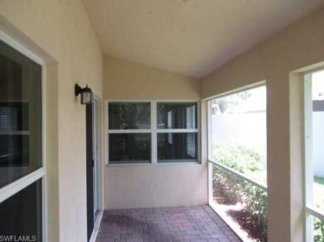 2305  Summersweet Dr - Photo 4