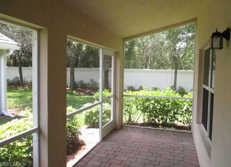 2305  Summersweet Dr - Photo 3
