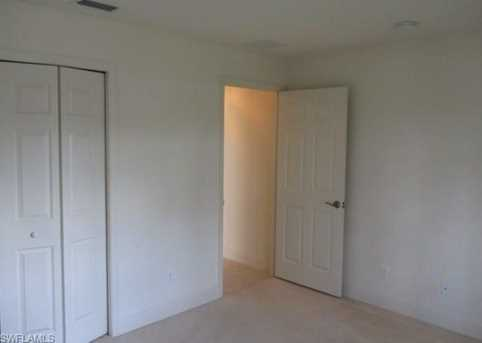2305  Summersweet Dr - Photo 15