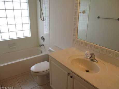 2305  Summersweet Dr - Photo 19